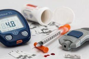 6 مضاعفات خطيرة يسببها مرض السكر.. تعرف عليها