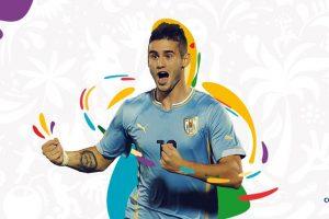 يلا شوت الجديد مشاهدة بث مباشر مباراة أوروجواي واليابان Uruguay vs Japan اليوم 21-6-2019 في بطولة كوبا أمريكا 2019