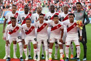 يلا شوت مشاهدة بث مباشر مباراة بيرو وبوليفيا الثلاثاء 18/6/2019 في كوبا أمريكا 2019