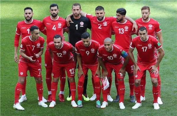 يلا شوت مشاهدة بث مباشر مباراة تونس وكرواتيا اليوم الثلاثاء 11-6-2019 في مباراة دولية ودية