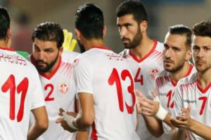 نتيجة وملخص اهداف مباراة تونس وأنغولا اليوم الاثنين 24-6-2019 في كأس أمم إفريقيا 2019