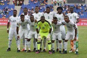 نتيجة وملخص أهداف مباراة كوت ديفوار وجنوب أفريقيا اليوم الاثنين 24-6-2019 في كأس أمم إفريقيا 2019