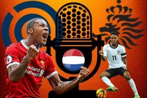 نتيجة وملخص اهداف مباراة هولندا وانجلترا اليوم 6-6-2019 يلا شوت الجديد في نصف نهائي دوري الأمم الأوروبية
