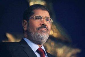"""متحدث البرلمان يعلن تصريحات أردوغان عن وفاة """"مرسى"""" تعد تدخل مرفوض"""