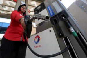 البترول تؤكد تطبيق آلية التسعير التلقائي للوقود خلال سبتمبر القادم