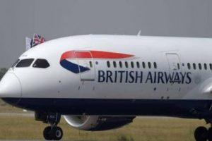 يعد إيقاف الرحلات الألمانية والبريطانية لمصر.. الطيران المدني: أزمة مفتعلة