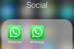 تعرف على.. 5 تطبيقات تتيح لك استنساخ أي تطبيق على نفس الهاتف