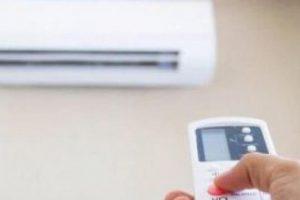 10 نصائح تخفض 10% من استهلاك الكهرباء المستهلكة للتكييف.. تعرف عليها