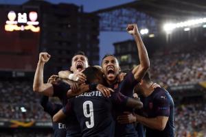 يلا شوت مشاهدة مباشر مباراة أرسنال وكولورادو الثلاثاء 16/7/2019 في مباراة ودية