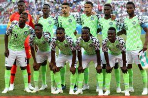 يلا شوت مشاهدة مباشر مباراة نيجيريا وتونس الأربعاء 17/7/2019 في كأس أمم إفريقيا 2019