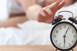 5 تطبيقات إلكترونية تساعدك على الاستيقاظ مبكراً.. تعرف عليها