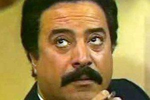 يوسف شعبان يتحدث عن شخصية محسن ممتاز فى رأفت الهجان وتكريمه من الرئيس الفلسطيني أبو مازن