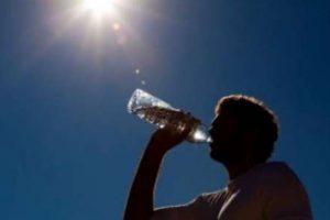 الأرصاد الجوية تعلن عن تفاصيل طقس اليوم الخميس.. مع بيان درجات الحرارة للقاهرة وبعض الدول العربية