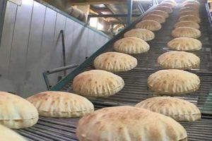 تعرف على.. الأوراق والشروط الواجب توافرها من أجل فتح مخبز تابع للتموين