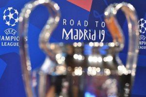 يلا شوت مشاهدة مباشر مباراة أولمبياكوس وكراسنودار الأربعاء 21/8/2019 في دوري أبطال أوروبا