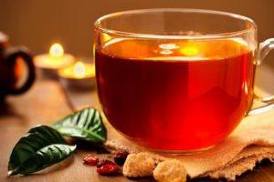 الإفراط بتناول الشاى يؤدي لمشاكل صحية للجنين.. إليكم التفاصيل