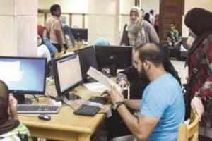 إليكم.. شروط قبول الشهادات الأجنبية والعربية بالجامعات المصرية