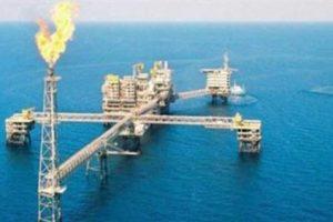 خبير يوضح أن استبدال الغاز بالبنزين يعمل على توفير 9.6 مليار جنيهاً سنوياً