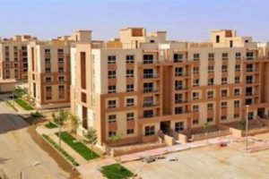 جهاز أسيوط الجديدة يعلن عن تنفيذ 648 وحدة بمشروع الإسكان الاجتماعي
