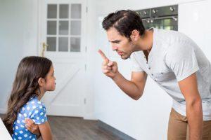 إذا كان طفلك كذاب، إذا هذا المقال سوف يهمك ويساعدك