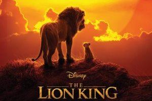 إعادة إنتاج فيلم The Lion King على طريقة الـLive Action بعد 24 عام