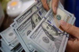 بعد إلغاء سعر الدولار الجمركي.. المالية: يرجع هذا القرار بسبب زوال الظروف الاستثنائية
