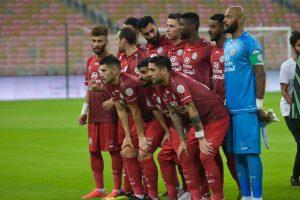 يلا شوت مشاهدة بث مباشر مباراة الاتفاق والفيصلي اليوم السبت 21-9-2019 في الدوري السعودي للمحترفين