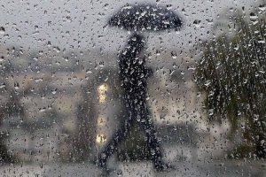 الأرصاد تعلن الجو مائل للبرودة خلال الليل وهطول الأمطار على بعض المناطق