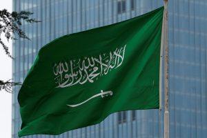 9 خطوات للحصول على التأشيرة السياحية لزيارة السعودية