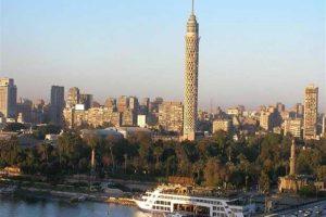 توقعات طقس الغد.. وبيان بدرجات الحرارة بمصر وبعض عواصم الدول العربية