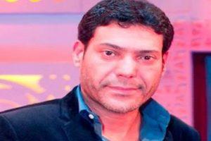 وفاة شوقي الماجري المخرج التونسي بأحد مستشفيات القاهرة