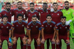 يلا شوت مشاهدة مباشر مباراة بيراميدز وسموحة الخميس 17/10/2019 في الدوري المصري الممتاز