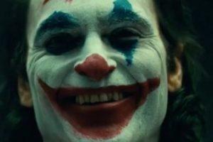 """إجمالي إيرادات فيلم الجوكر """"Joker"""" سجلت 248 مليون و 402 ألف دولار أمريكي"""
