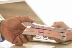 المستندات المطلوبة وكافة الشروط الخاصة بالحصول على قرض السيارة من بنك HSBC