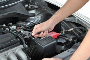 5 نصائح هامة لتجنب أعطال السيارة خلال فصل الشتاء