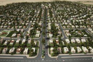 الإسكان: طرح مرحلة جديدة خلال شهر من مشروع بيت الوطن