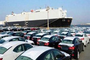 خبراء قطاع السيارات يجيبون.. هل تنخفض الأسعار مجدداً خلال الأيام القادمة؟