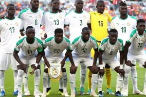 يلا شوت مشاهدة بث مباشر مباراة السنغال وإسواتيني اليوم الأحد 17-11-2019 في تصفيات كأس أمم إفريقيا 2021
