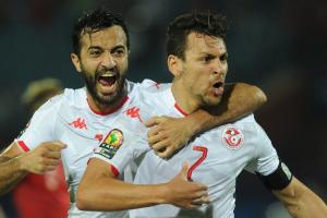 يلا شوت مشاهدة بث مباشر مباراة تونس وليبيا اليوم الجمعة 15-11-2019 في تصفيات كأس أمم إفريقيا 2021