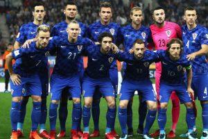 يلا شوت مشاهدة بث مباشر مباراة كرواتيا وسلوفاكيا اليوم السبت 16-11-2019 في تصفيات كأس أمم أوروبا 2020