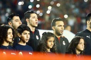 يلا شوت مشاهدة بث مباشر مباراة كوت ديفوار ومصر اليوم الجمعة 22-11-2019 في نهائي كأس أمم إفريقيا تحت 23 عاماً