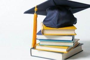 تعرف على.. التفاصيل كاملة وشروط ومواعيد التقدم للمبادرة المصرية اليابانية للتعليم