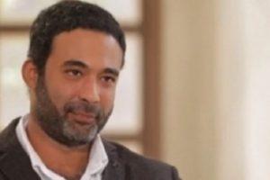 مصادر تكشف أسباب وفاة هيثم أحمد زكي