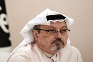 سجن 3 والحكم بإعدام 5 أخرين من قتلة خاشقجي