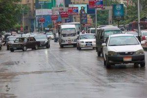 الأرصاد الجوية تعلن عن تفاصيل طقس الـ72 ساعة القادمة.. رياح وأمطار تصل لحد السيول