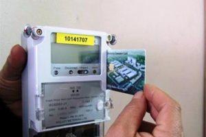 الأوقاف تصدر قرارات جديدة بشأن عدادات الكهرباء مسبقة الدفع