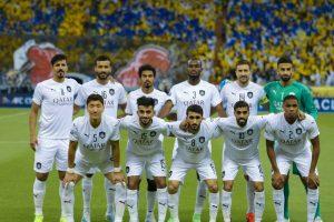 نتيجة وملخص أهداف مباراة السد ومونتيري اليوم Al Sadd vs Monterrey في كأس العالم للأندية 2019 في قطر