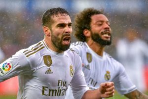 يلا شوت مشاهدة بث مباشر مباراة ريال مدريد وكلوب بروج اليوم الأربعاء 11-12-2019 في دوري أبطال أوروبا