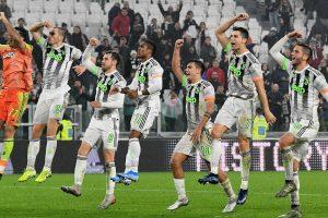يلا شوت مشاهدة بث مباشر مباراة يوفنتوس وباير ليفركوزن اليوم الأربعاء 11-12-2019 في دوري أبطال أوروبا