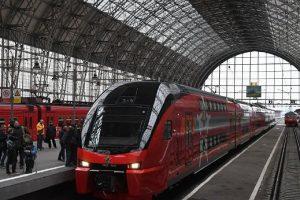 النقل تؤكد عدم زيادة أسعار تذاكر القطارات وعدم السماح لأحد بالركوب بدون تذكرة